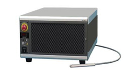 4kw Fiber Laser For Metal Cutting And Welding